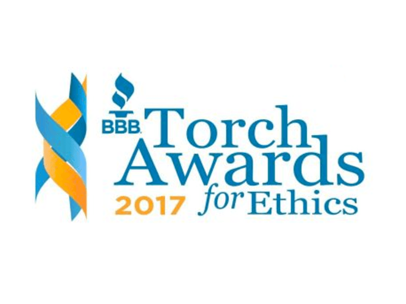 torch-award-winner